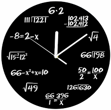 orologio-matematica