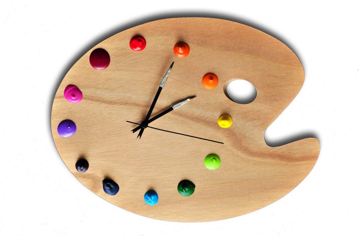 orologio-tavolozza
