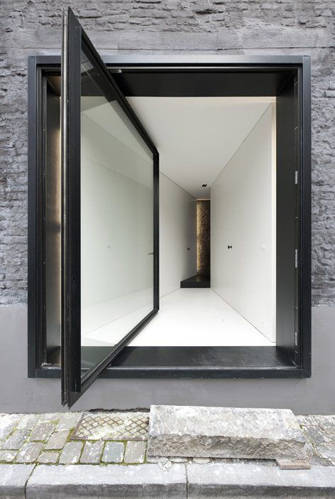 ampia-vetrata-design