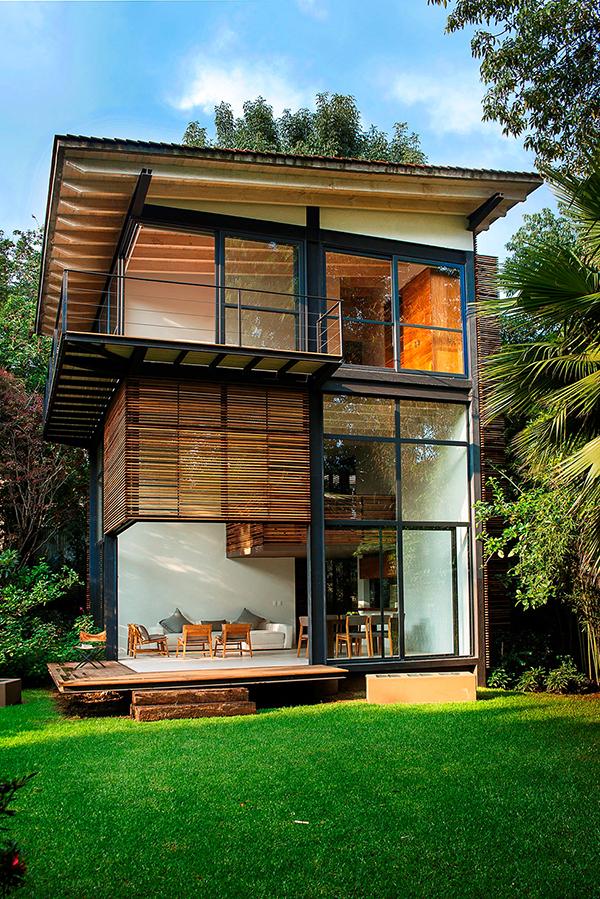 casa-legno-architettura