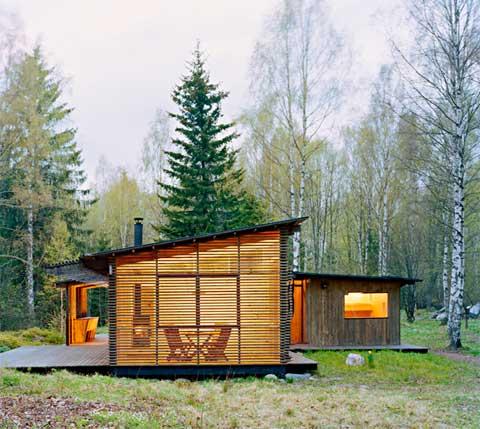 casa-legno-design