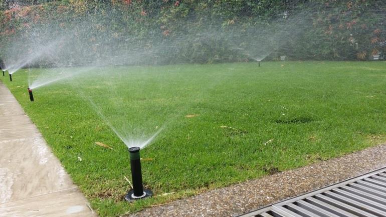 irrigazione-scomparsa