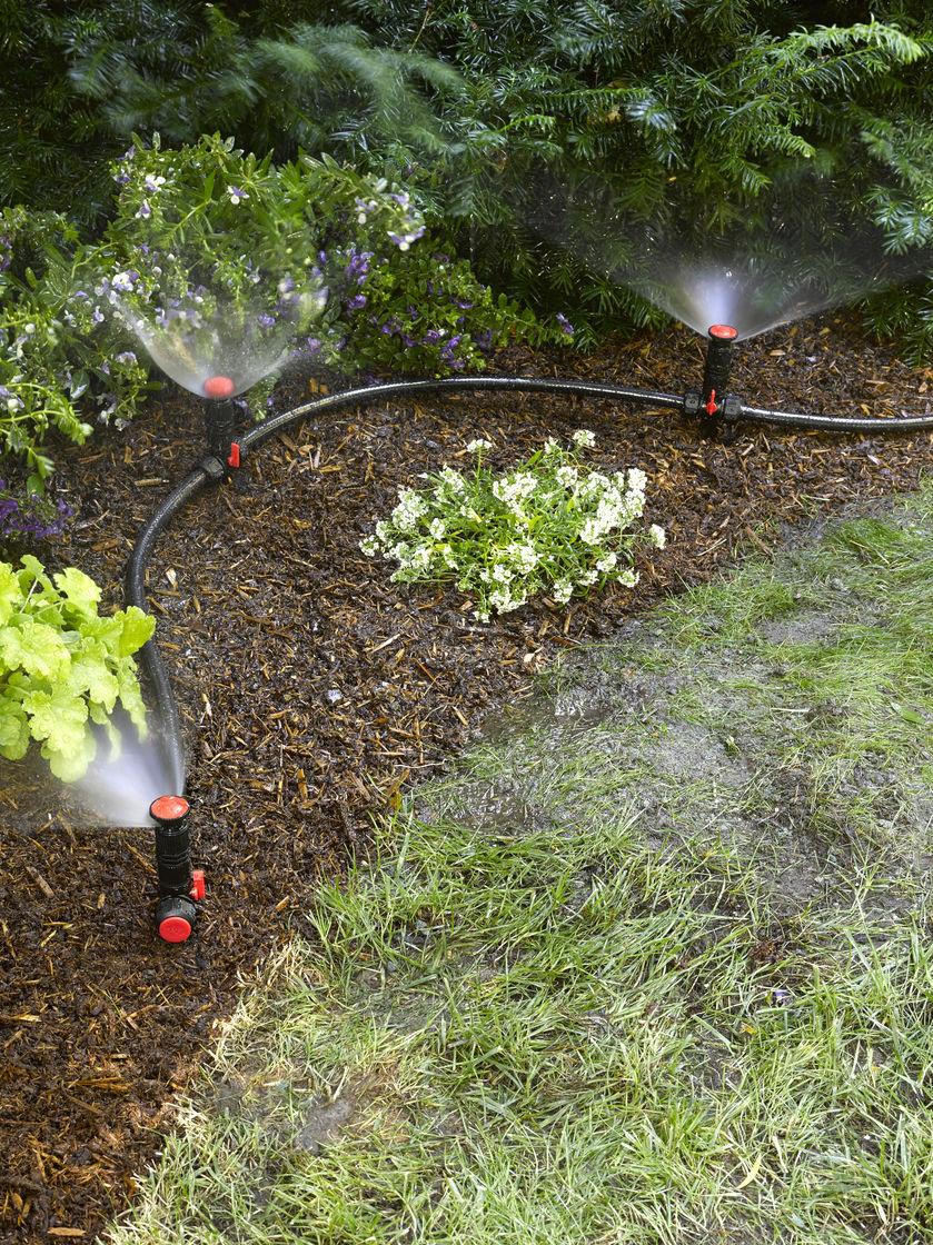 sistema-irrigazione-2
