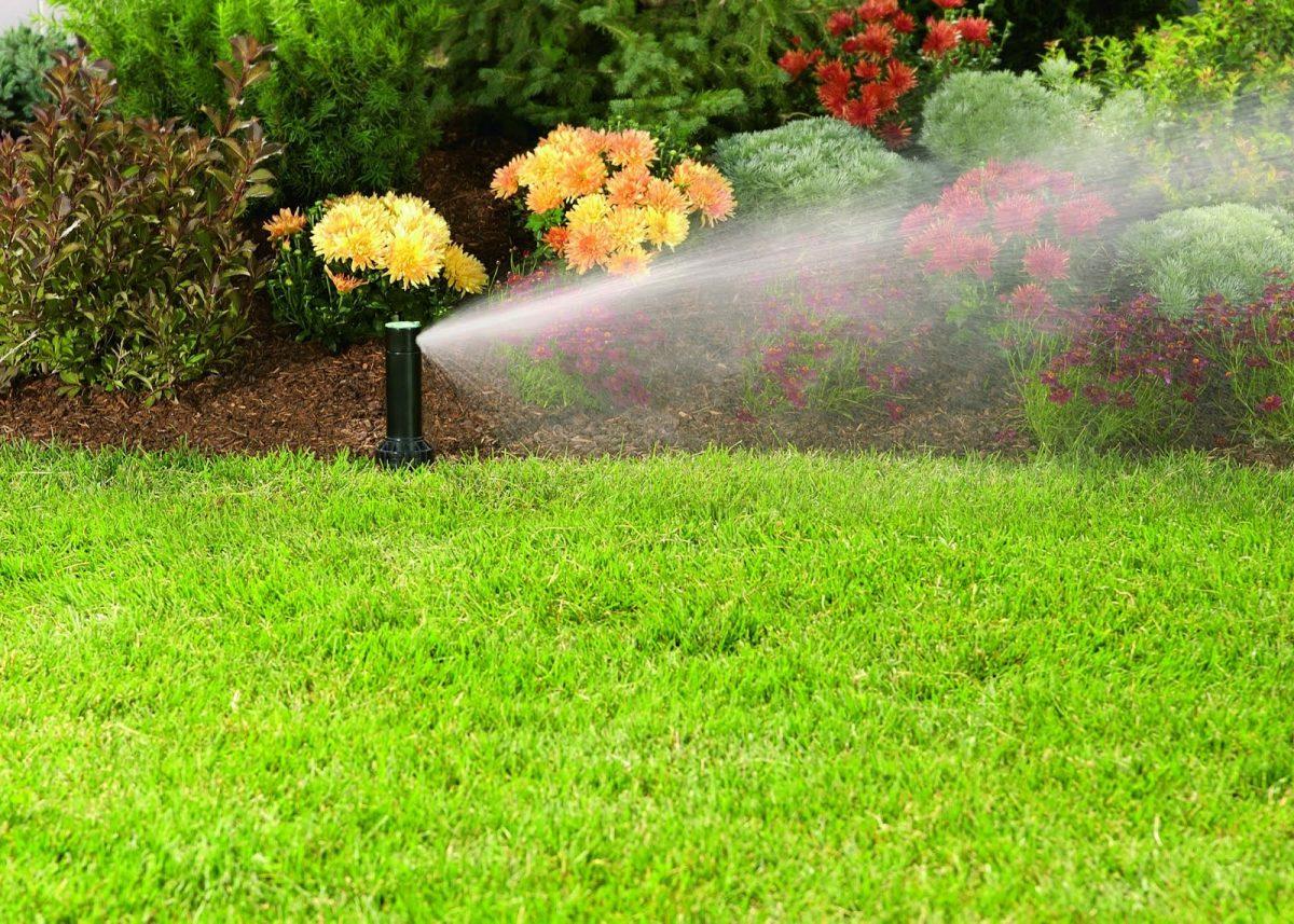sistema-irrigazione-idee