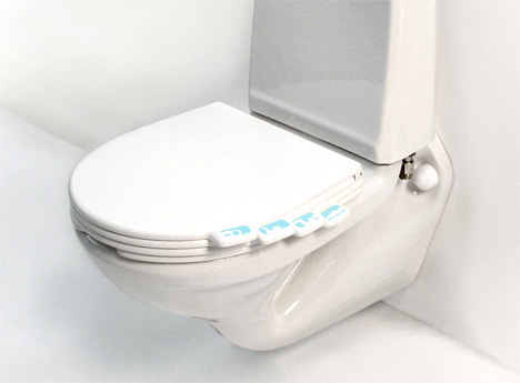 toilet_pages