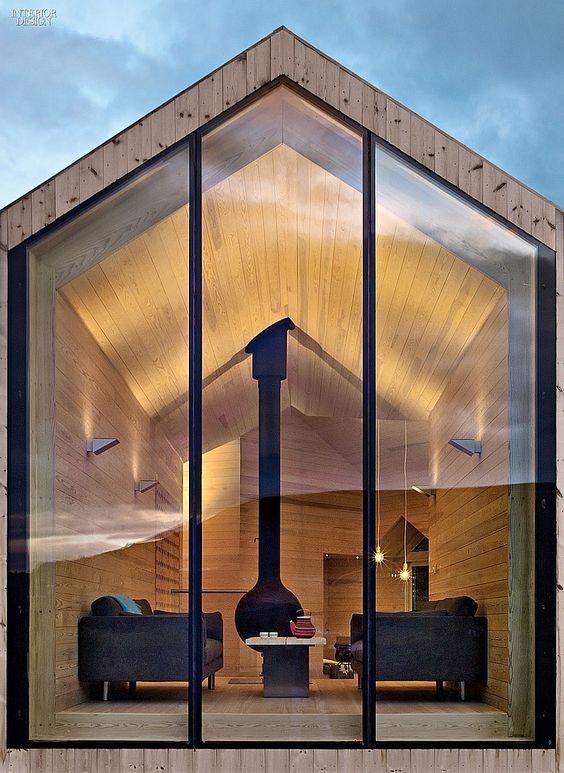 vetrate-casa