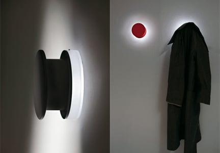appendiabiti design