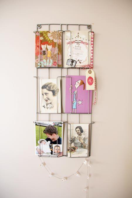 porta-cartoline