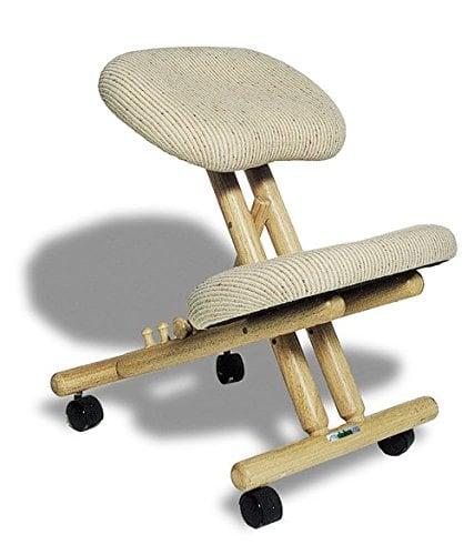 sedia-ergonomica-cinius