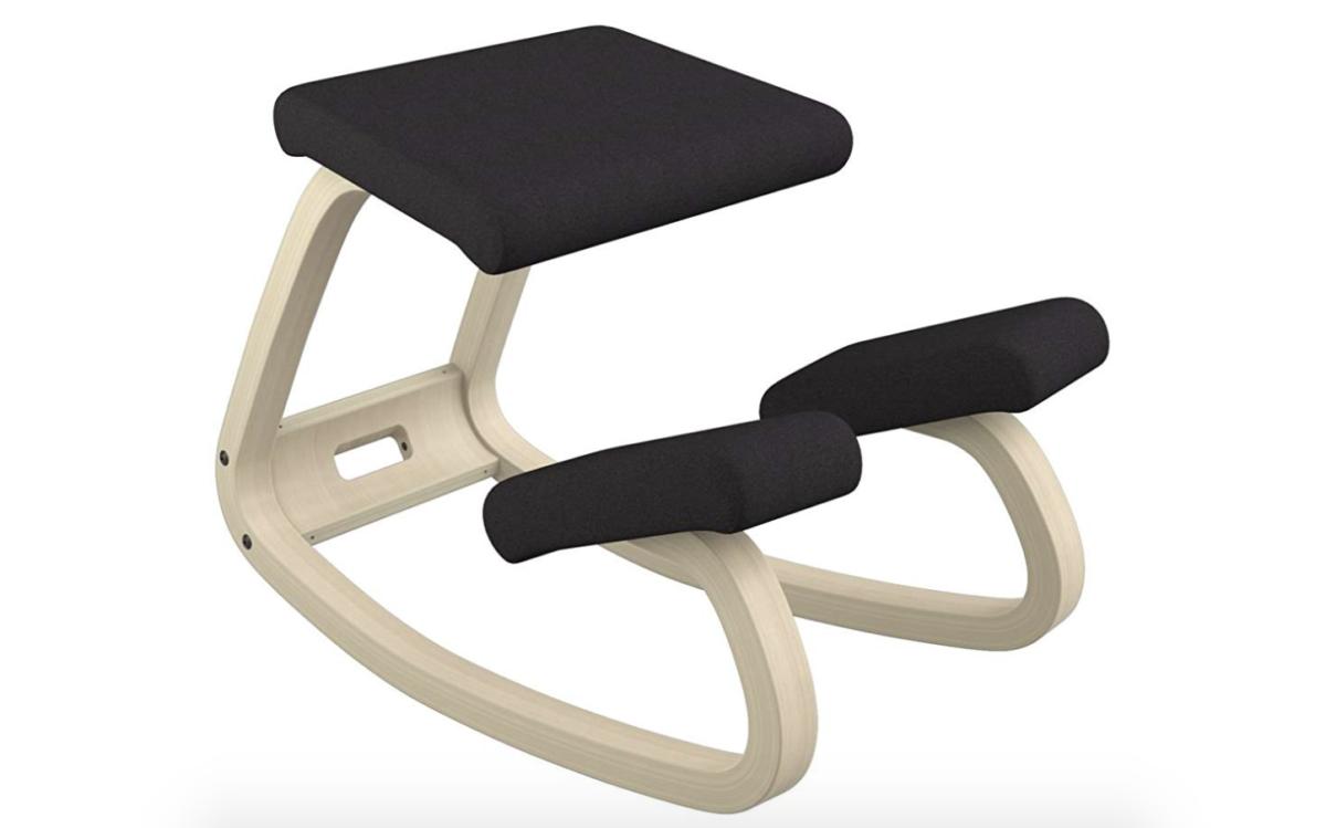 sedia-ergonomica-variable-balans-ex-stokke