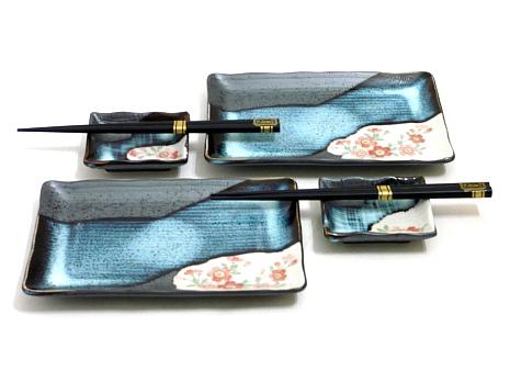 set-per-sushi-