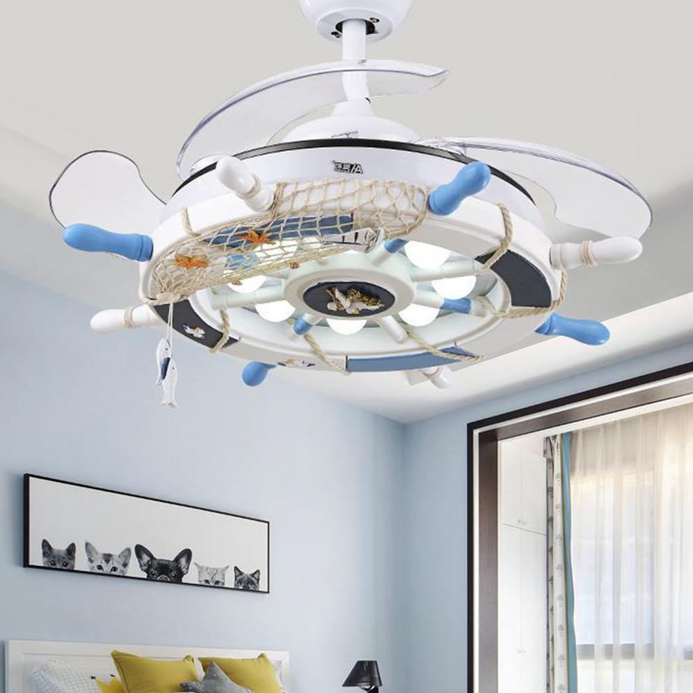ventilatore-lampadario-creativo