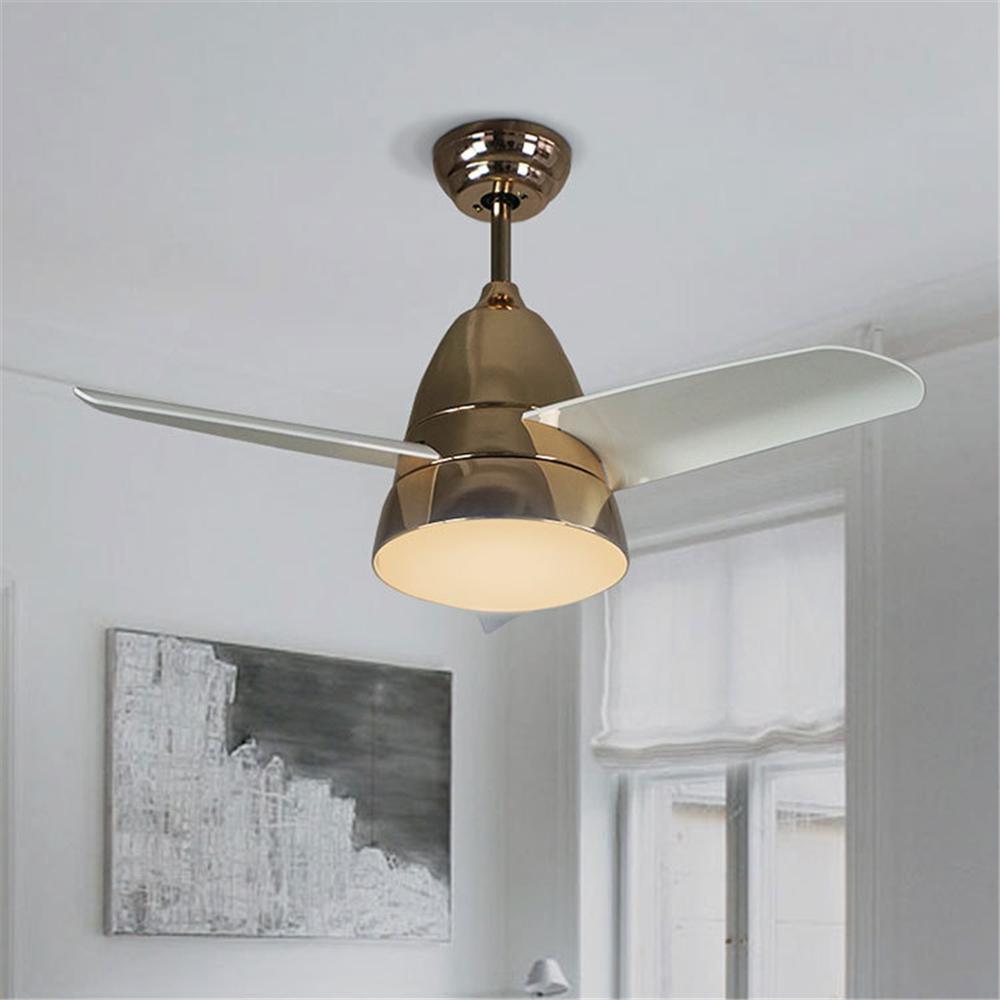 ventilatore-lampadario-industriale