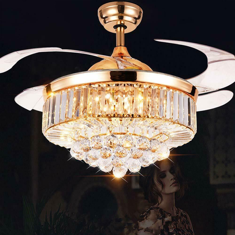 ventilatore-lampadario-lusso