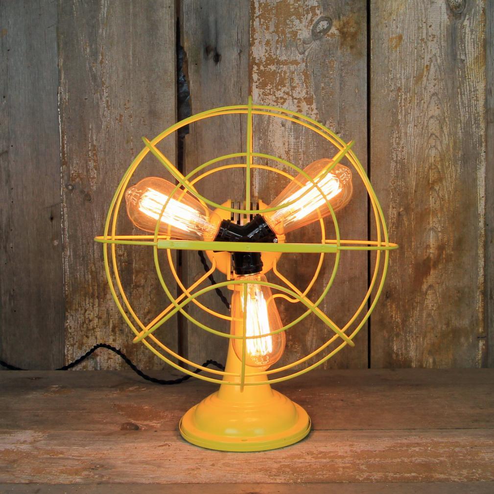 ventilatore-lampadario