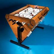 tavolo da gioco bambini