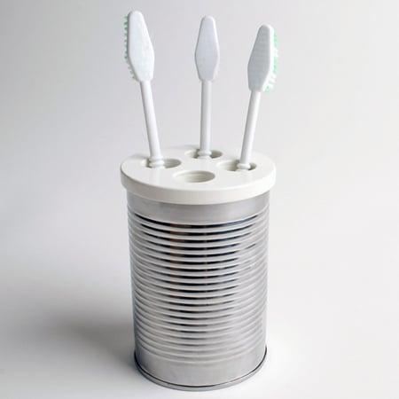 alluminio design