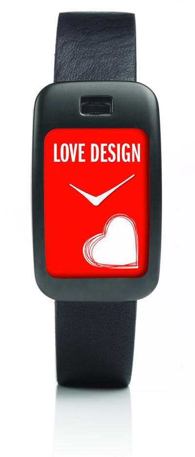 lorenz_75_love-design