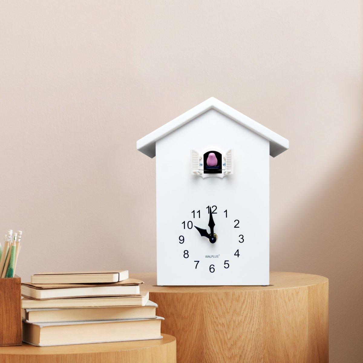orologio-cucu-moderno-bianco