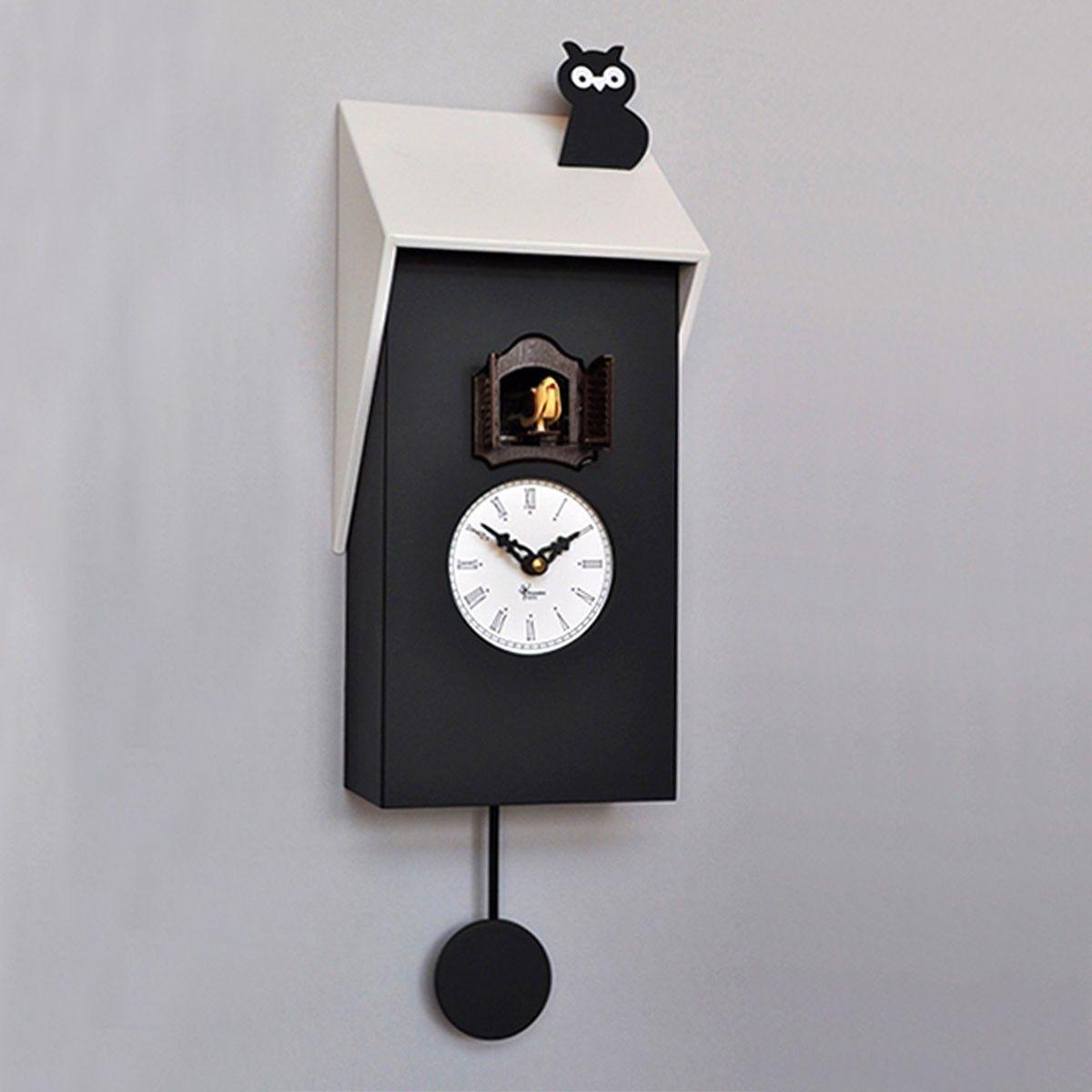 orologio-cucu-moderno-civetta