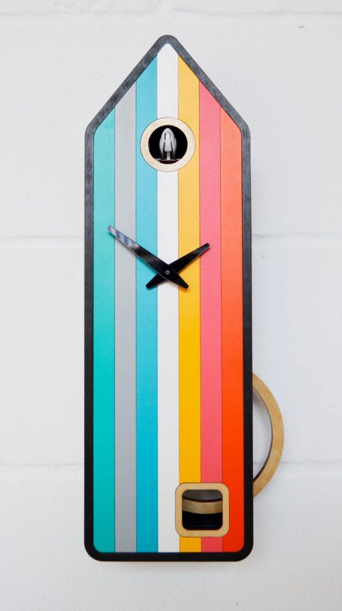 orologio-cucu-moderno-colorato