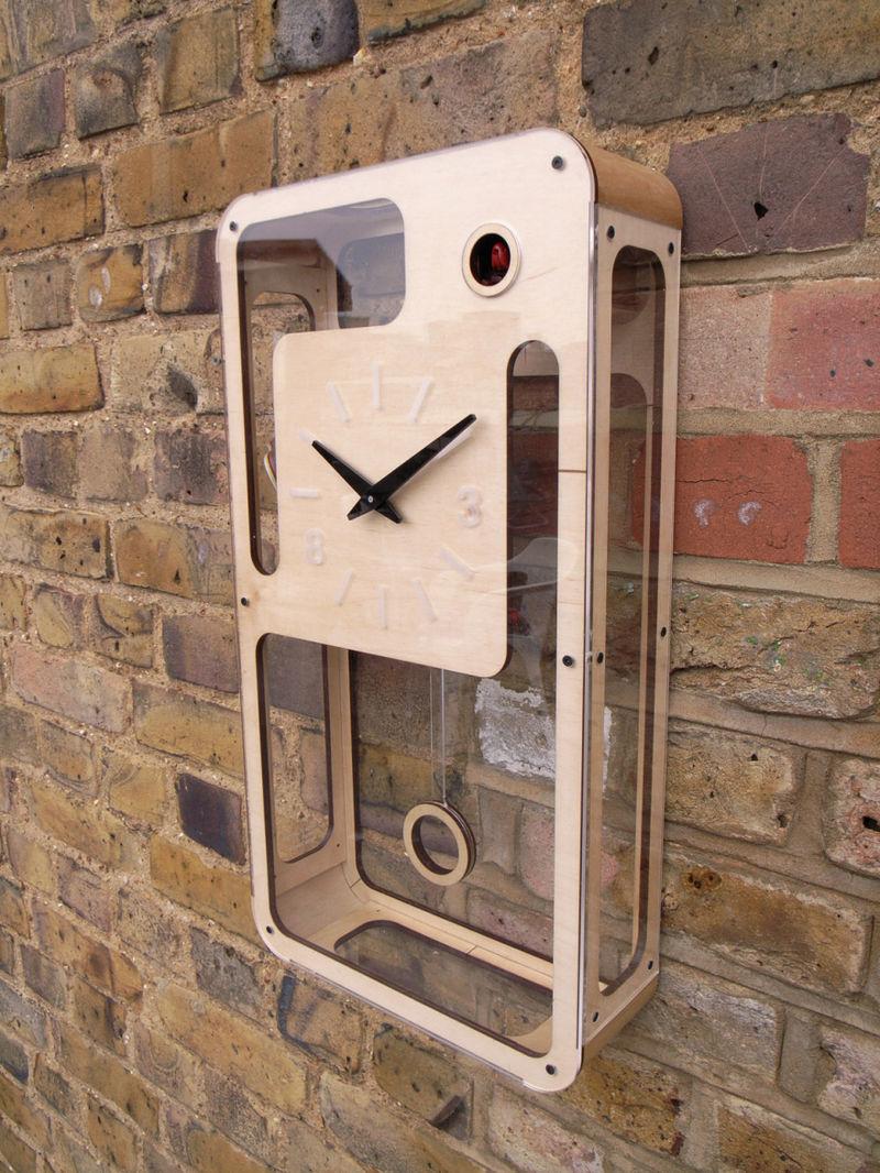 orologio-cucu-moderno-industriale