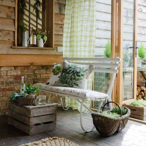 veranda-arredo-