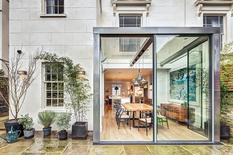 veranda-moderna-3