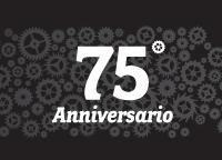 Edizione Limitata 75 – Indovinello