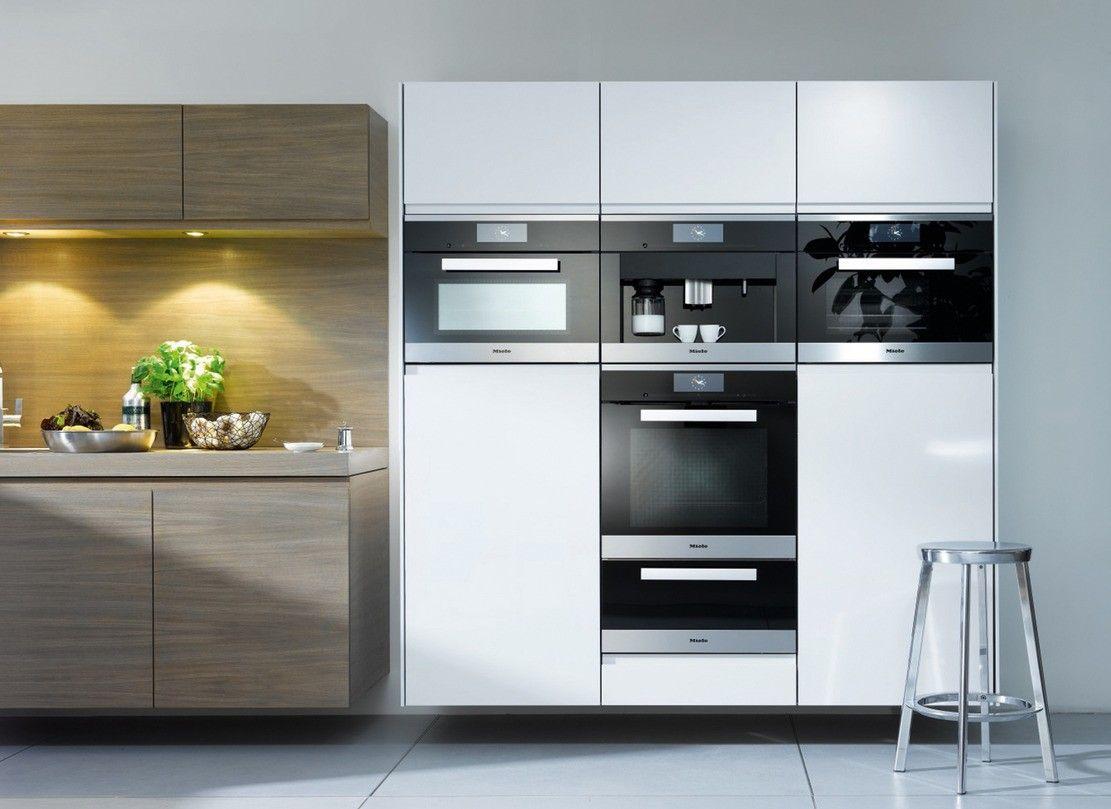 forno-vapore-cucina-disposizione