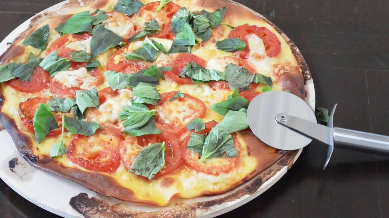 forno-vapore-pizza