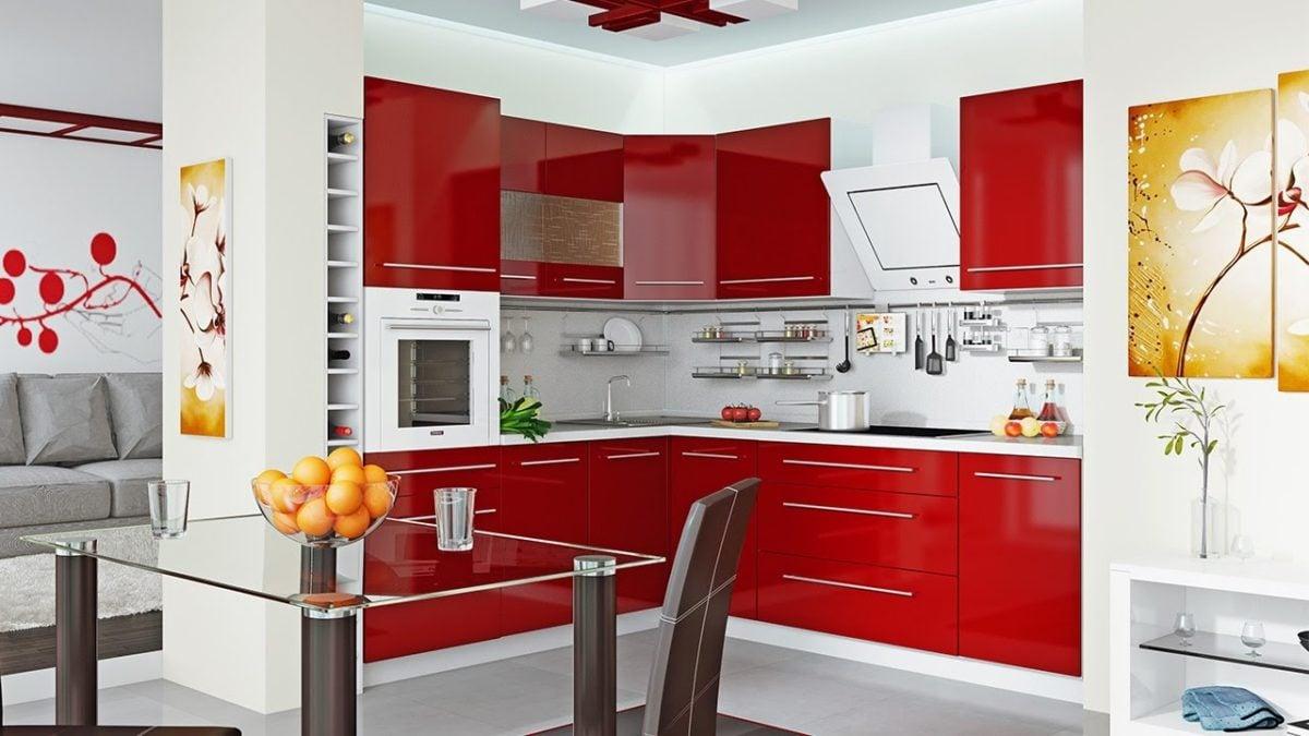 cucina-modulare-componibile-13