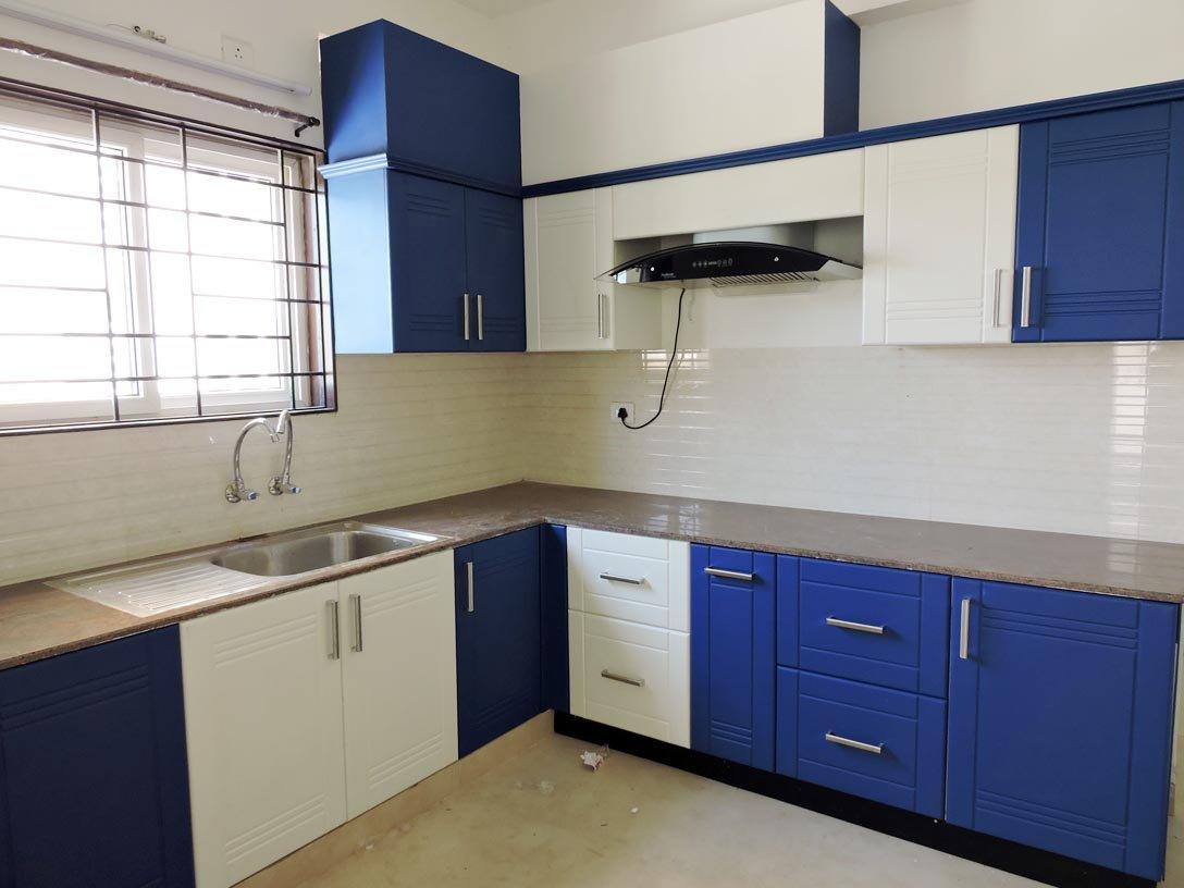 cucina-modulare-componibile-14