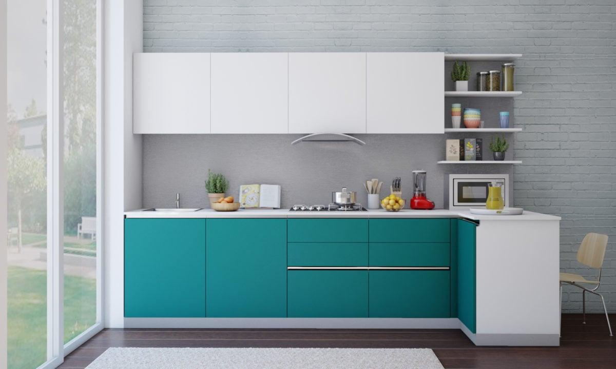 cucina-modulare-componibile-15