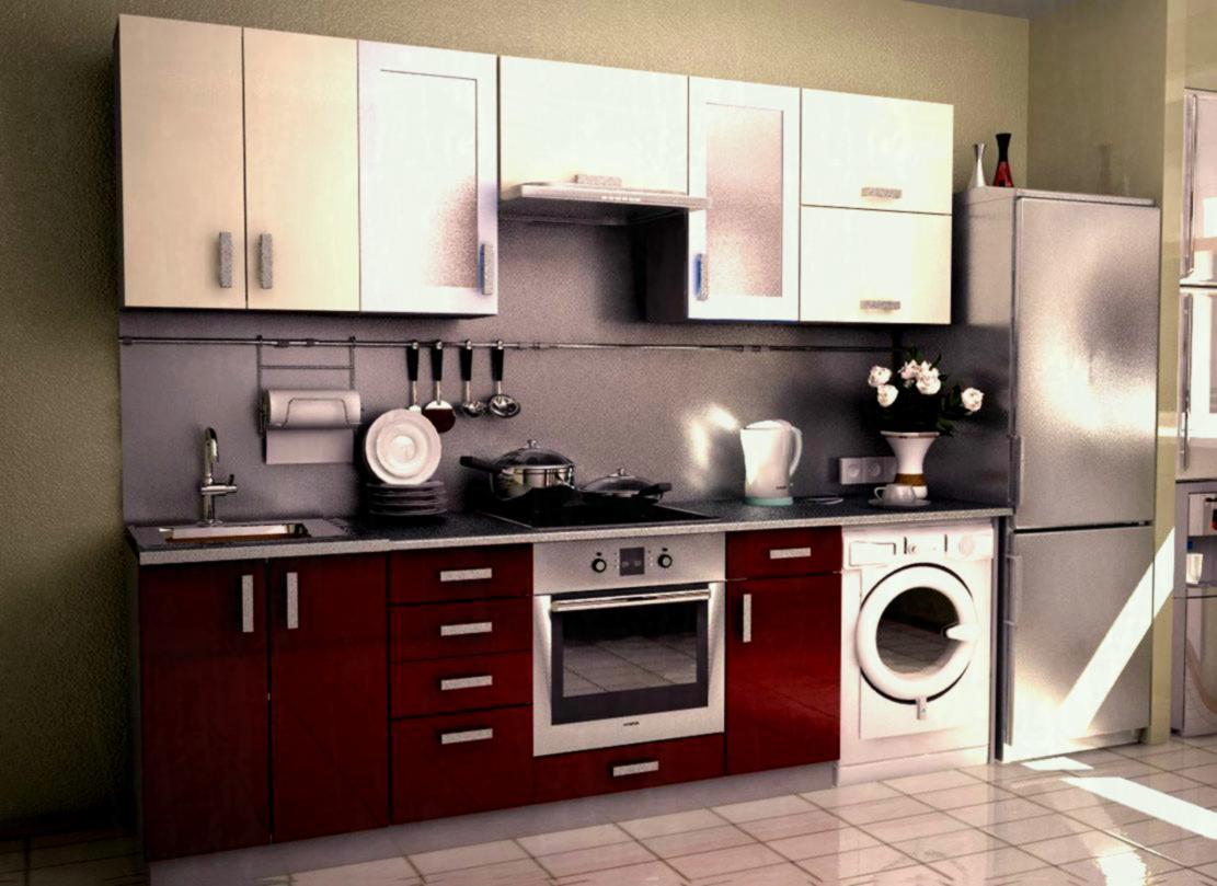 cucina-modulare-componibile-17