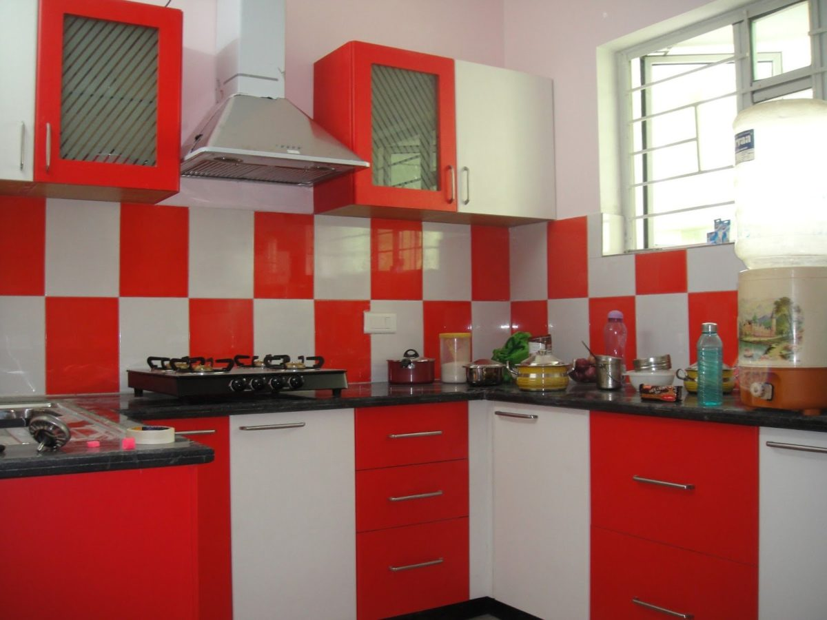 cucina-modulare-componibile-4