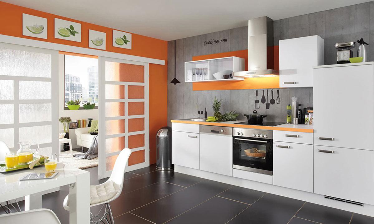 cucina-modulare-componibile-8