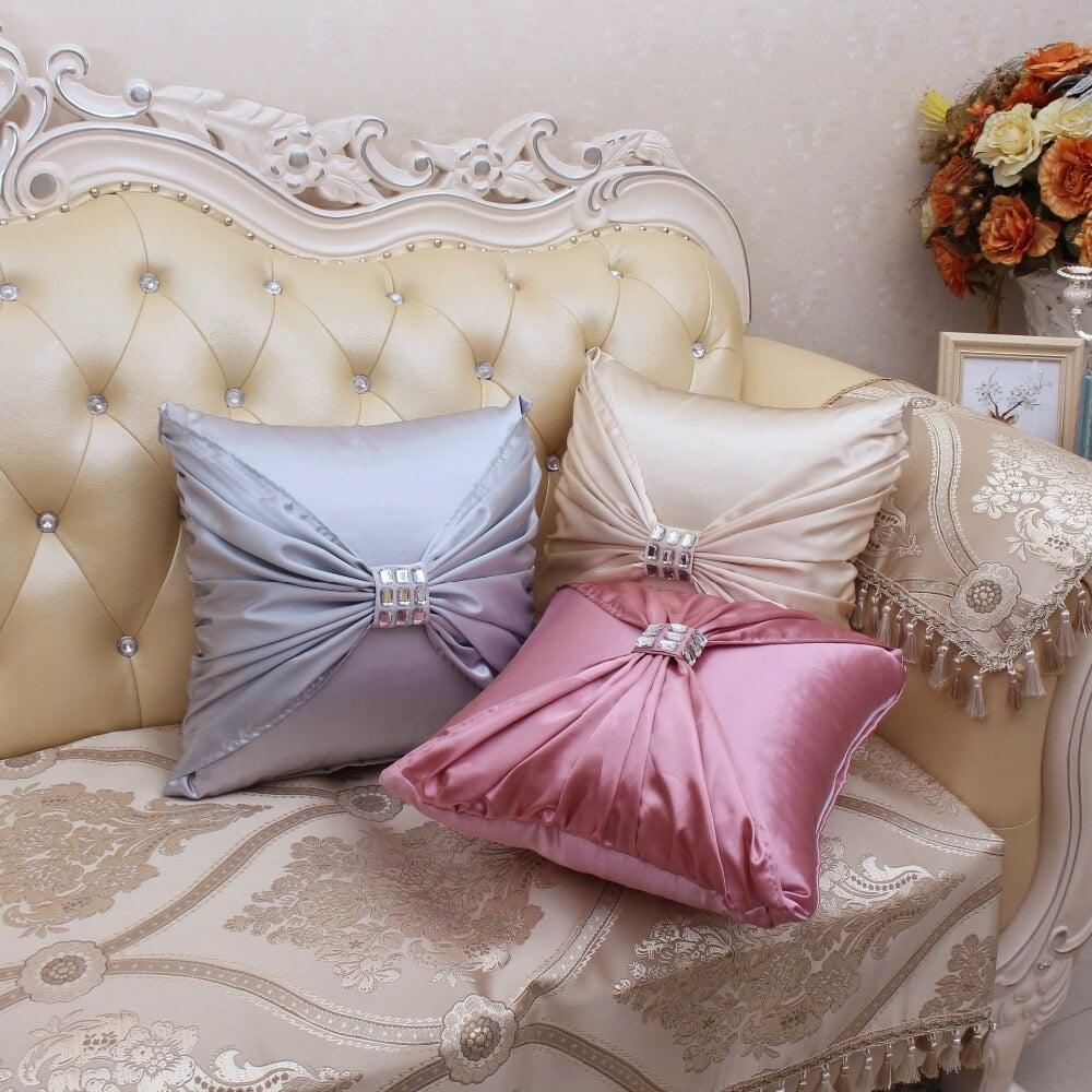 cuscino-fiocco