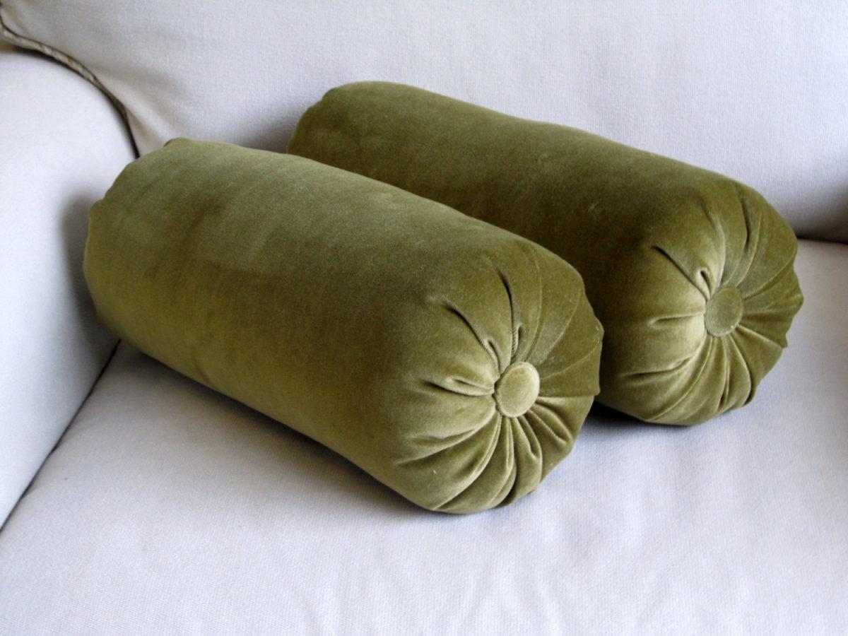 cuscino-salsicciotto