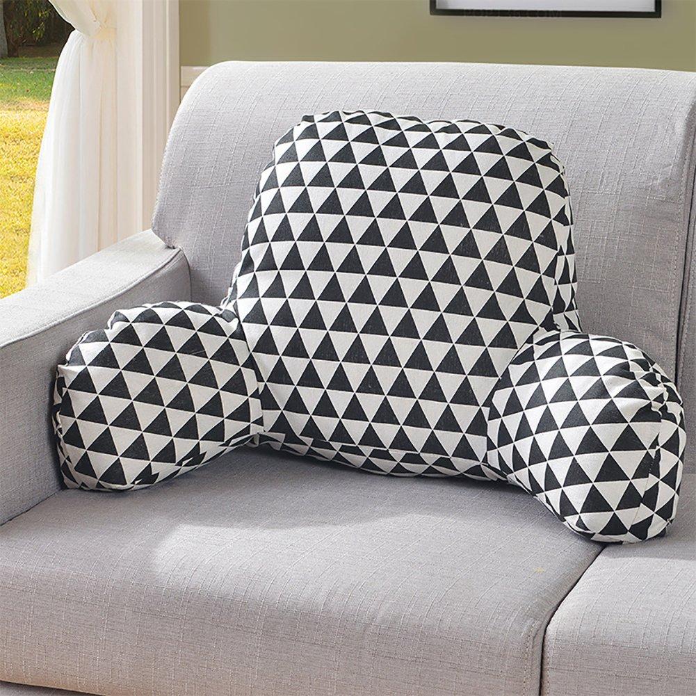 cuscino-supporto-schiena