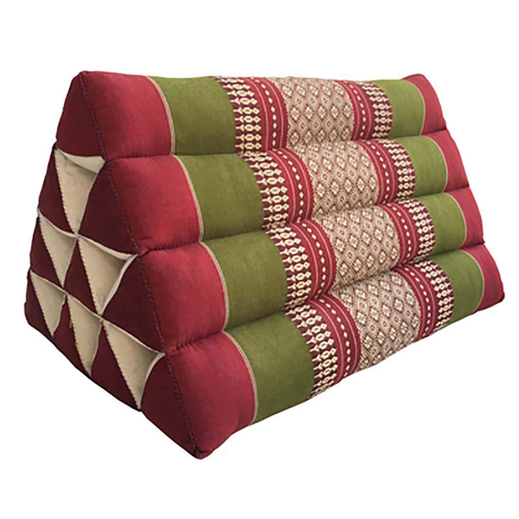 cuscino-triangolare