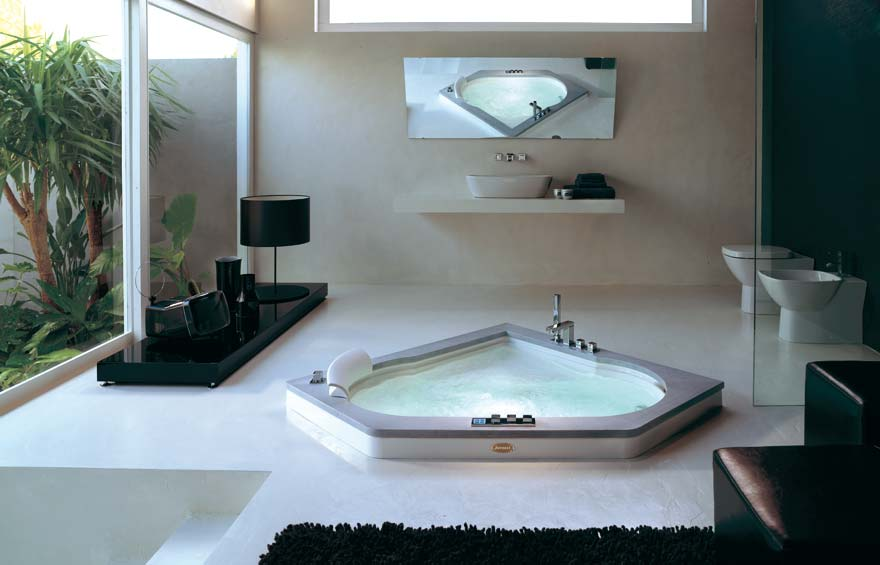 Bagno Stretto E Lungo Doccia : Idee bagno stretto e lungo finest arredare bagno stretto e lungo