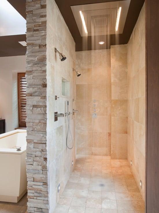 doccia-muratura