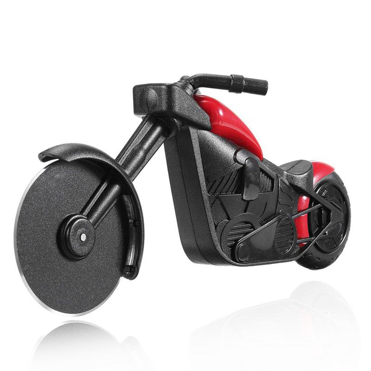 forbici-pizza-motocicletta