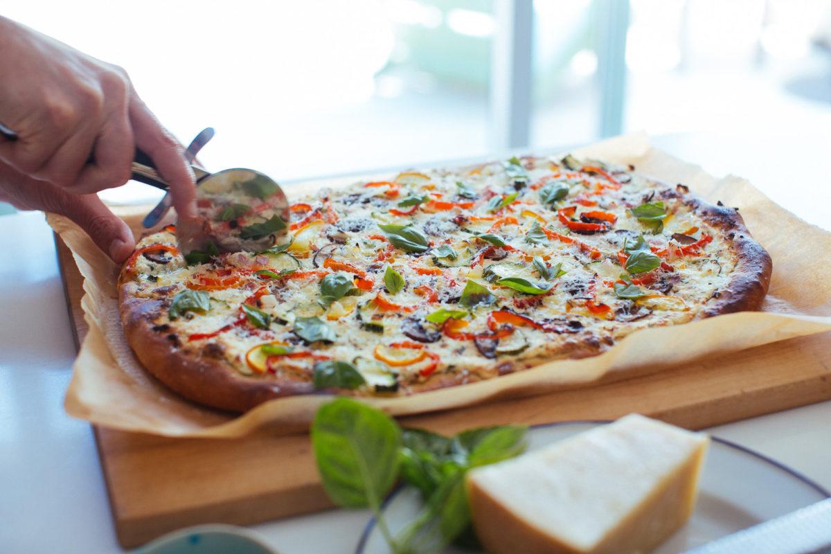 forbici-pizza-normali