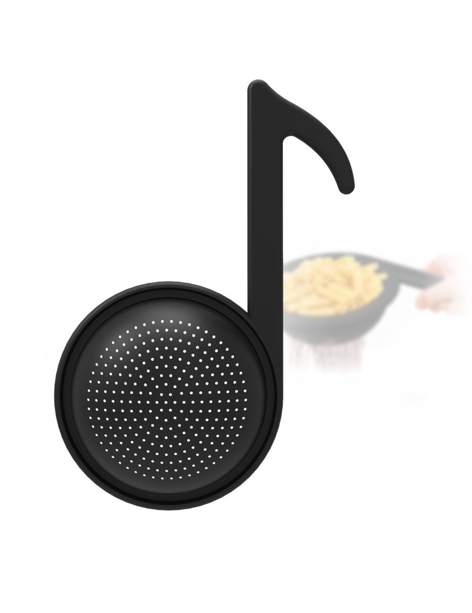 forbici-pizza-nota-musicale