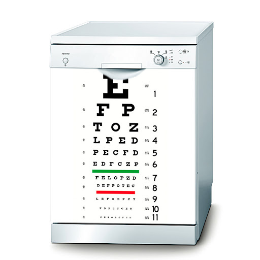 adesivi-lavastoviglie-letter