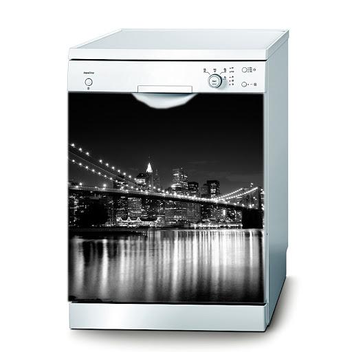 adesivi-lavastoviglie-new-york
