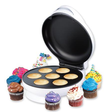 macchina per fare i muffin
