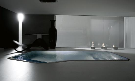 Vasche Da Bagno Kos : Zucchetti kos collezione